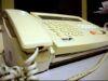 Come inviare fax da Internet