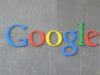 Come eliminare account Google Android