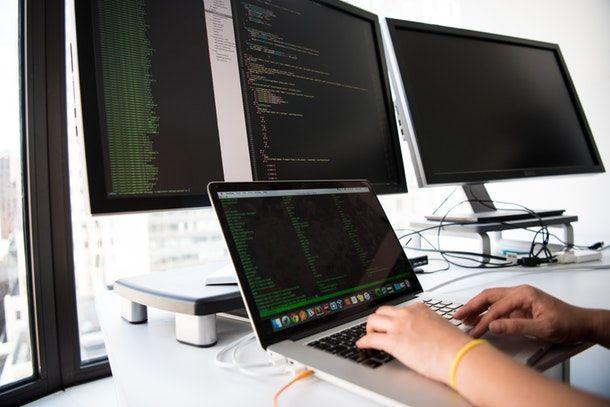 Come imparare Java