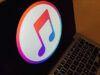 Come scaricare musica da iTunes