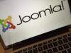 Come creare un sito con Joomla