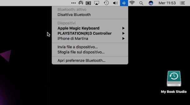 Come collegare joystick PS3 al PC