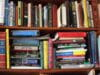 Come comprare libri usati