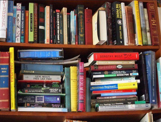 come comprare libri usati salvatore aranzulla
