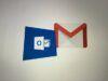 Come sincronizzare Outlook con Gmail