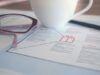 Come trasformare PDF in DOC