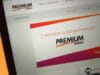 Come abbonarsi a Mediaset Premium