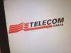 Come entrare nel modem Telecom