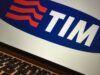 Come eliminare segreteria TIM