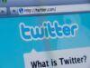 Come guadagnare con Twitter