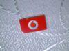 Come bloccare SIM Vodafone