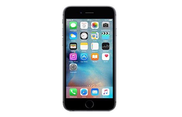 Miglior smartphone