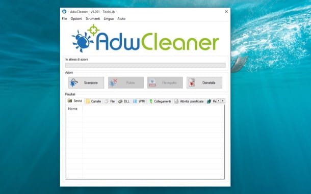 Adwcleaner - Download