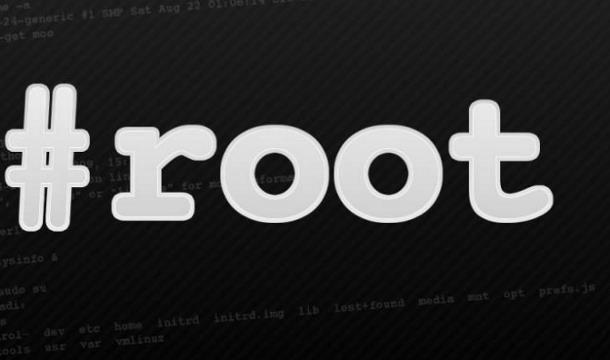 Cosa sono i permessi di root