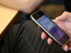 Come mandare SMS da PC