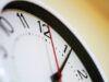 Come recuperare cronologia cancellata