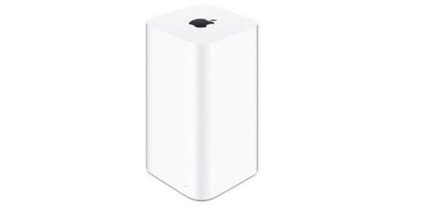 Router Wi-Fi: guida all'acquisto