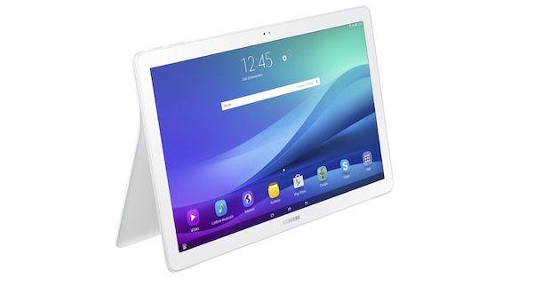 Tablet Samsung prezzi