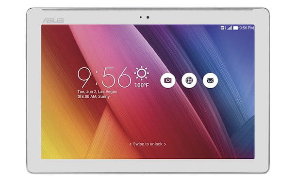 Tablet 10 offerte – Applicazione per smartphone