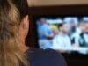 Come guardare Canale 5
