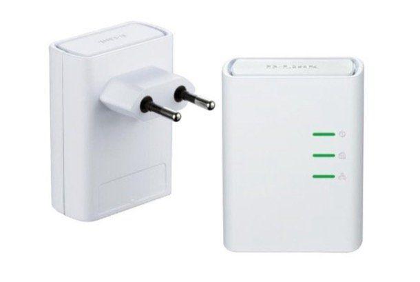Ripetitore Wi-Fi