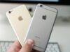 Come cancellare musica da iPhone