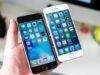 Come eliminare contatti iPhone
