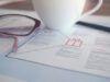 Come estrarre pagine da PDF
