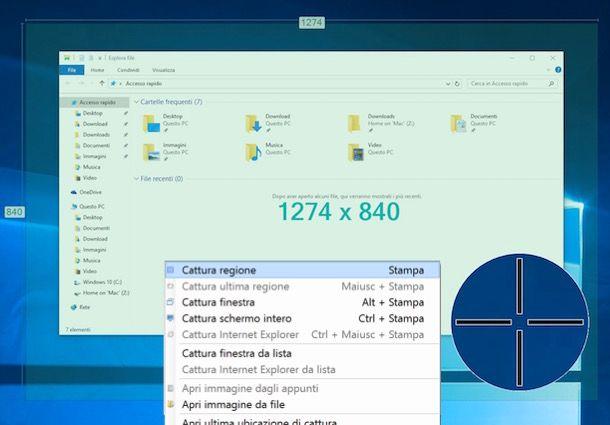 Download Java 6 Update 21  OldAppscom