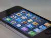 Come ripristinare iPhone 4