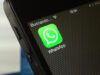Come spiare WhatsApp di un altro