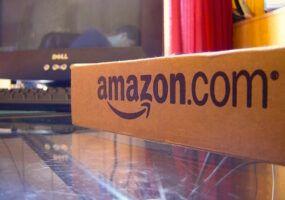 Come cancellare account Amazon