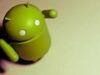 Come bloccare chiamate Android