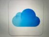 Come eliminare account iCloud