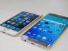 Come trasferire rubrica da Samsung a iPhone