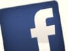 Come chiudere Facebook