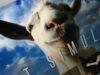 Come scaricare Goat Simulator