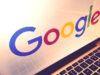 Come recuperare password Google