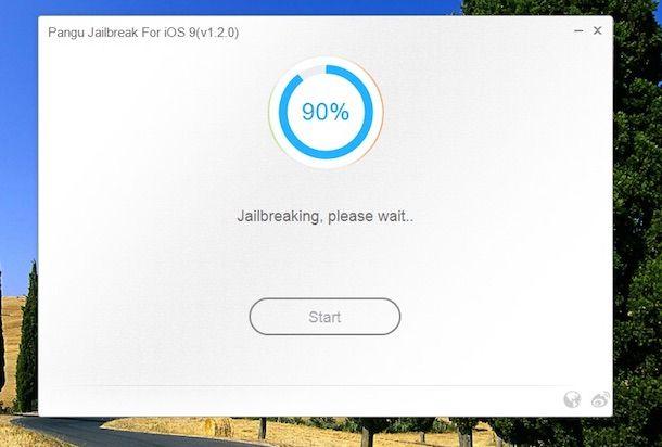Come installare WhatsApp su iPad