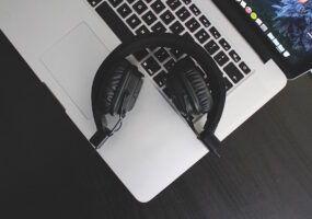 Come tagliare audio