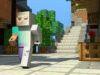 Come sopravvivere su Minecraft