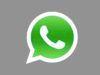 Come ripristinare WhatsApp