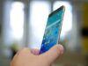 Come resettare cellulare Samsung