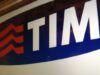 Come attivare avviso di chiamata TIM