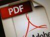 Come tagliare PDF