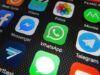 Come usare WhatsApp senza SIM