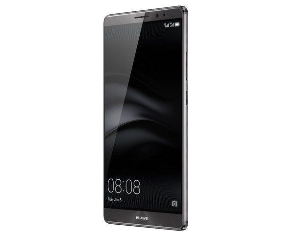Smartphone Huawei