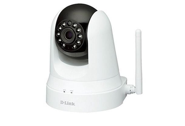 Migliore telecamera ip guida all acquisto salvatore for Hd esterno non rilevato