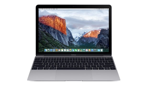 Quale Mac comprare