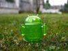 Come localizzare telefono Android